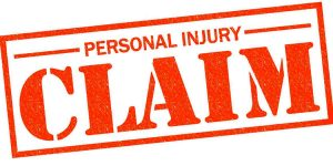 Damages and personal injury