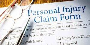 Get help from a personal Injury lawyer near you, New York