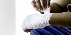 Legal help on personal injury cases