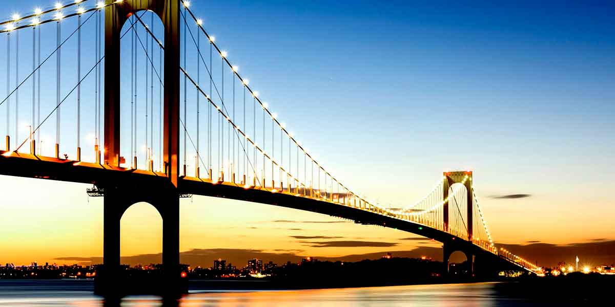 Personal Injury Attorney, The Bronx, NY