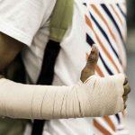 Personal Injury Lawyer near Me 10454