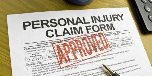 Personal Injury Lawyer near Me 10456
