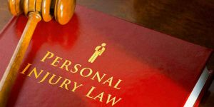 The Bronx Personal Injury Attorney 10453
